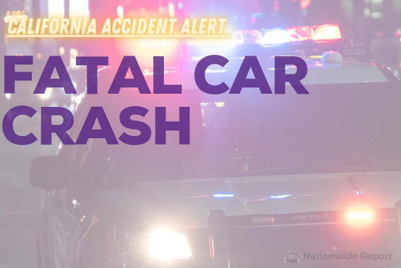 Picture for A 47-year-old woman and a 69-year-old man dead after a fiery head-on collision on West Main Street (Patterson, CA)