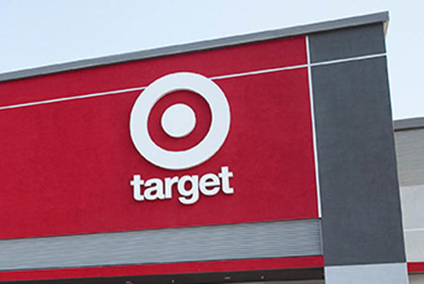 Picture for Target gets permit for work at KDH Kmart site
