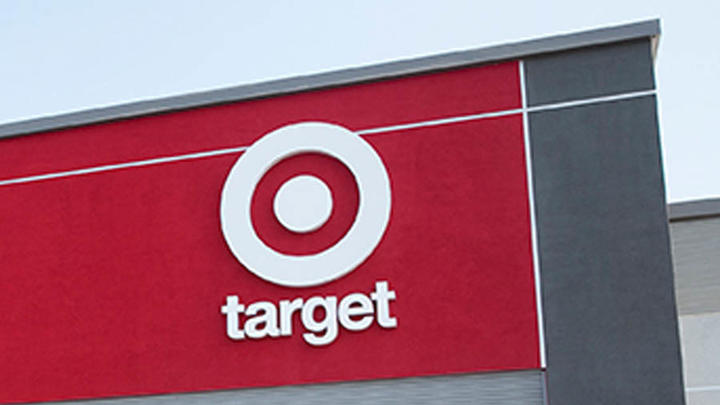 Cover for Target gets permit for work at KDH Kmart site