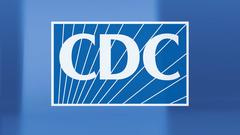 Cover for CDC warns of rise in RSV in Oklahoma, Texas