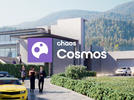 Picture for Chaos Cosmos Update – 200+ free 3D models of Vehicles, Humans, and Vegetation