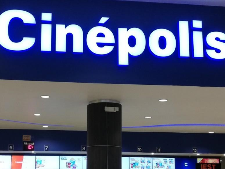 cinepolis-partners-with-nsign-tv-to-manage-digital-signage-channels