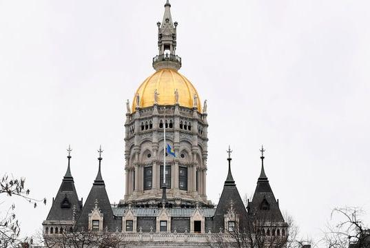 Picture for Lawmakers to vote next week on Lamont's emergency powers extension