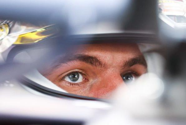 Picture for Red Bull will not repeat botched Verstappen pitstop