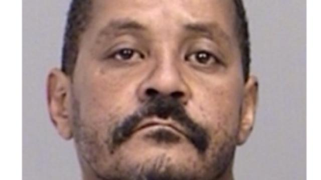 Picture for Melvin Johnson sentenced to 50 years in prison for aggravated sexual assault of a child