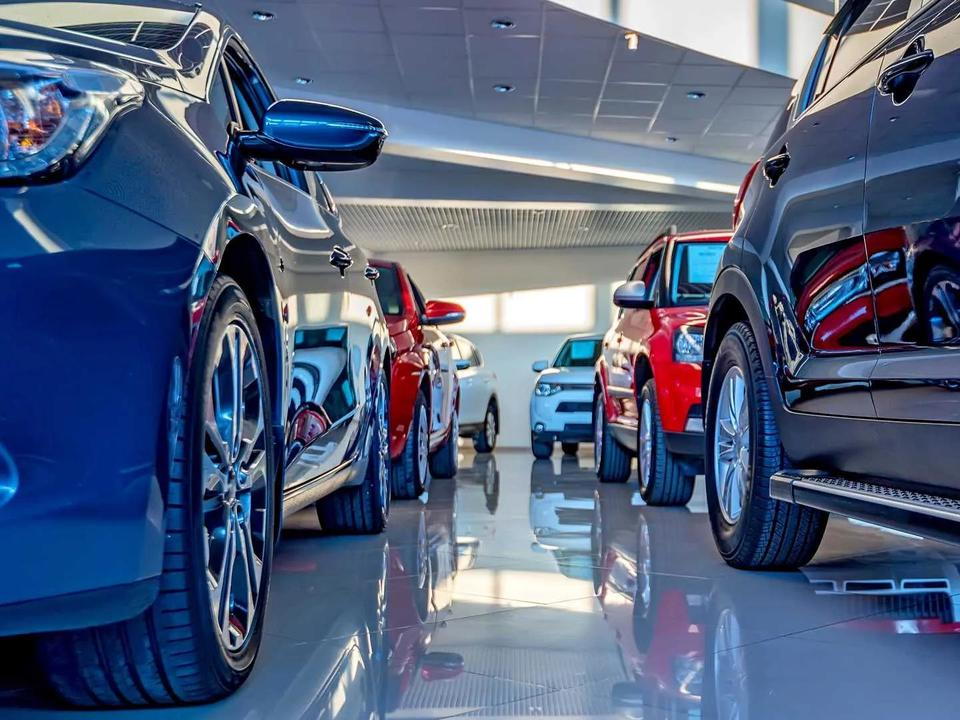 average-price-of-new-car-has-risen-over-10000-in-5-years-newsbreak
