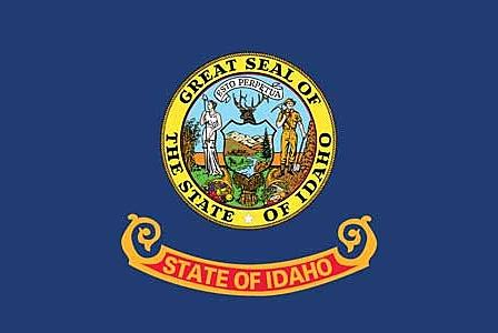 Picture for This Viral Idaho Meme Makes No Sense…Except It Does and You'll Hate It