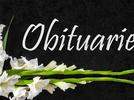 Picture for Obituary: Jimmie M. Mowery