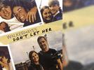 """Picture for Walker Hayes' """"Don't Let Her"""" Will Take You To An Emotional Ride"""