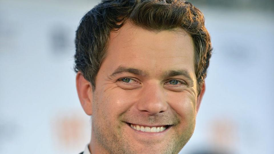 Picture for 'Dr. Death' trailer shows Joshua Jackson play Christopher Duntsch