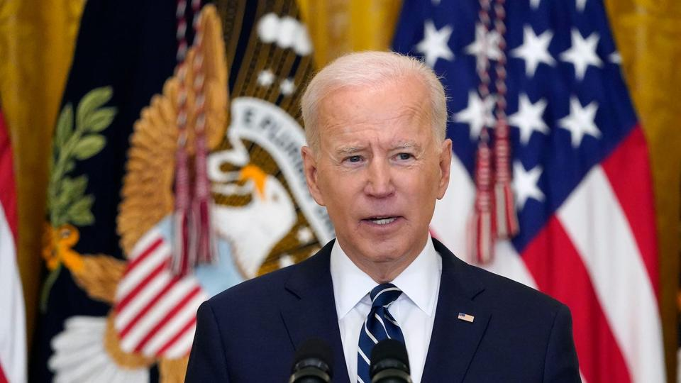 Picture for Here's everything Biden has done so far to address the $1.7 trillion student debt crisis