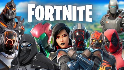 ranking all secret fortnite battle pass skins 1 9 news break secret fortnite battle pass skins