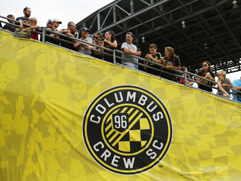 michael-arace-who-planned-this-anti-crew-rebranding-anthony-precourt-or-don-garber