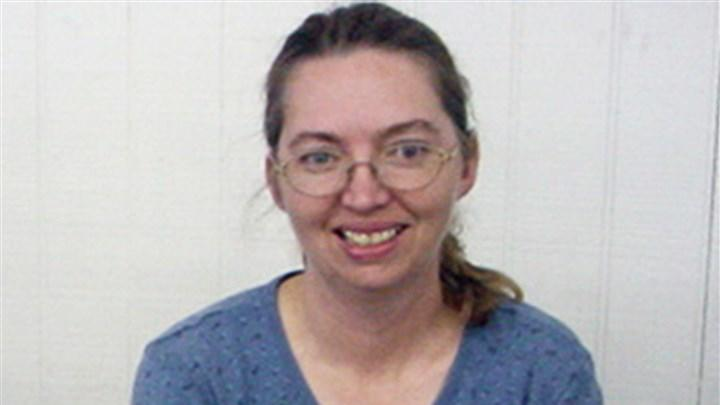 Lisa Montgomery: Appeals court clears way for only woman ...