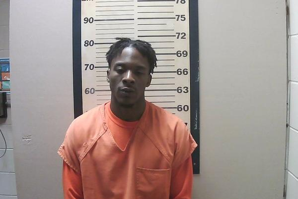 Picture for Young victim involved in a child sex crime investigation in Starkville