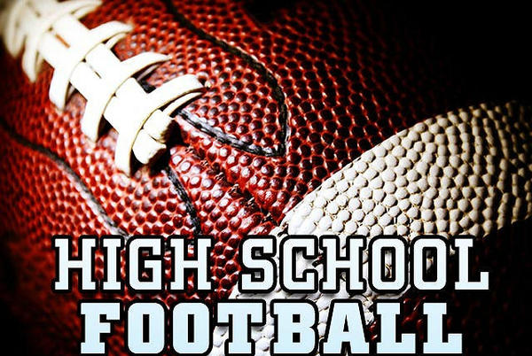 Picture for High school football week 9: Wausau West, Wisconsin Rapids, SPASH share division title
