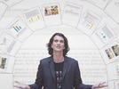 Picture for Hulu's 'WeWork' Documentary Revels in CEO Adam Neumann's Billion-Dollar Downfall
