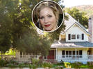 Picture for Christina Applegate Holds Down the Fort at a Santa Clarita Farmhouse in 'Don't Tell Mom the Babysitter's Dead'