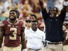 Picture for Former Oregon and Florida State assistant has found new FBS home