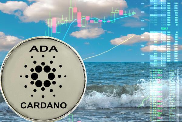 Picture for Cardano (ADA) Hangs As Bulls Prepare a 23% Upsurge