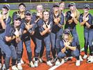 Picture for Liberty advances to Class 4A State Title game with 4-3 win over Bullard