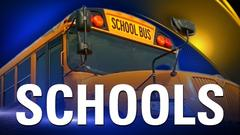 Cover for Here are the 2021 Back to School dates, plans for every North Alabama school system