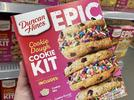 Picture for Duncan Hines NEW Baking Kits Now Available at Walmart – And They're EPIC