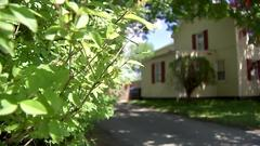 Cover for Decomposing body found in Leominster home daycare
