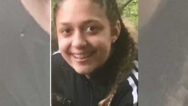 Statewide alert issued for missing 15-year-old Indiana ...
