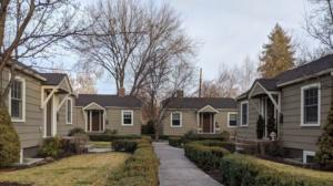 Picture for As cities, counties change zoning codes, let's consider how 'lovably nonconforming' housing may help