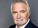 Picture for 'The Bold and the Beautiful' Original Cast Member John McCook to Make Multi-Episode Appearance on 'The Young and the Restless'