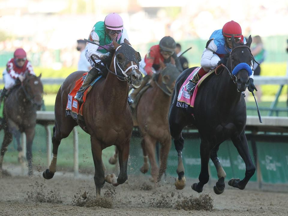 winning-bets-on-2021-kentucky-derby-will-not-be-rescinded-if-medina-spirit-is-disqualified