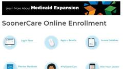 Cover for Thousands of Oklahomans still eligible for extended SoonerCare benefits