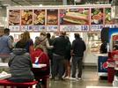 Picture for Costco Fans Are Conflicted On Its Reopened Food Court