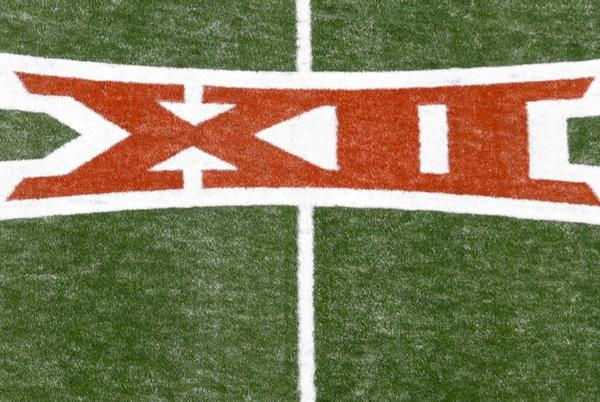 Picture for Big 12 votes to accept adding BYU, Cincinnati, Houston, UCF to conference