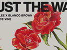 Picture for Parmalee & Blanco Brown team with Bryce Vine for 'Just The Way' pop version