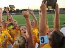 Picture for Check out 15 photos from River Falls' regional title win over Holmen