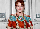 Picture for Molly Ringwald Shares the Importance of Vaccinating Teens Against This 'Rare but Deadly' Disease