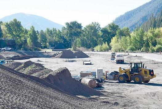 Picture for Ketchum gains time to raise Warm Springs Ranch purchase funds