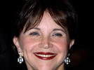Picture for Cindy Williams