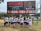 Picture for $20,000 reward offered for info leading to Nieko Lisi's remains