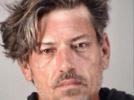 Picture for Sexual predator jailed after head butting woman at RaceTrac in Lady Lake