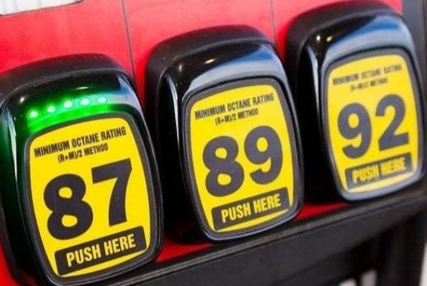 Picture for Florida Drivers Could Face Another Round Of Rising Gas Prices