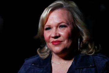Picture for ESPN's Holly Rowe returns home to join Utah Jazz broadcast team