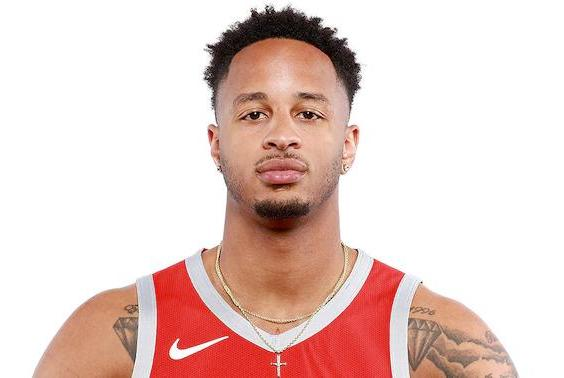 Picture for Timberwolves Waive Vince Edwards