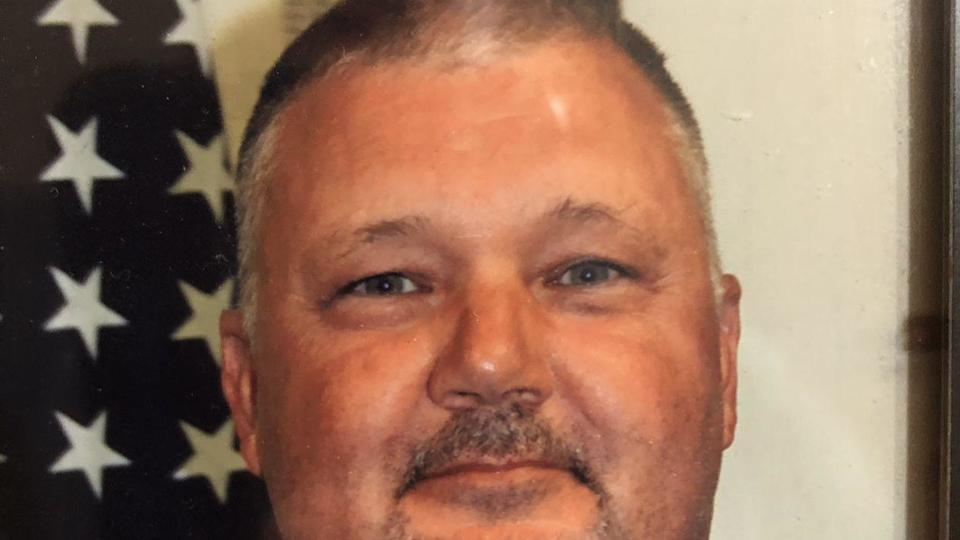 H.S. football: Carroll County hires veteran coach from ...