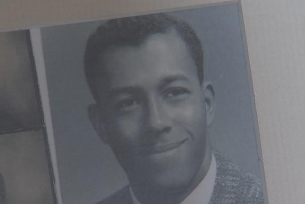 Picture for Two former Tulsa educators to be inducted into OK African American Educators Hall of Fame