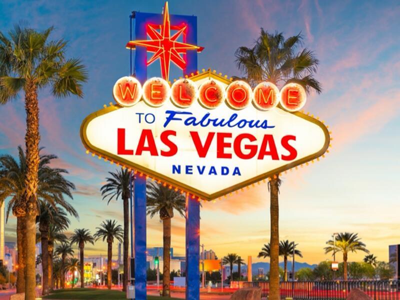 Las Vegas Casino Jobs Hiring Now