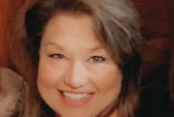 Picture for Pointe Coupee Parish woman dies from COVID-19, the community gathers to together to pay off her medical bills