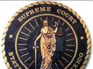 Picture for State Supreme Court Affirms Contempt Order Against New Mexico Department Of Taxation And Revenue